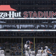 Blurring the lines: EA Sports' Pizza Hut virtual stadium and the new frontier for sponsorship