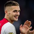 Ajax verifies Mitek deal for ticket security - SportsPro Media
