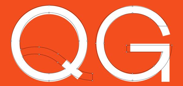 Use OpenType in Figma