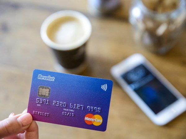 New deal with Visa will see Revolut hire thousands, expand into 24 markets