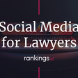 Social Media for Lawyers: Essential Social Strategies for Law Firms