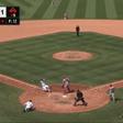 MLB Free Live-Streaming YouTube Games Averaged 1.2 Million Views – Variety