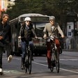 The Best and Worst U.S. Places to Live Car-Free - CityLab