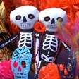 'Dia de los Muertos' exhibit to open in downtown Fresno | abc30.com