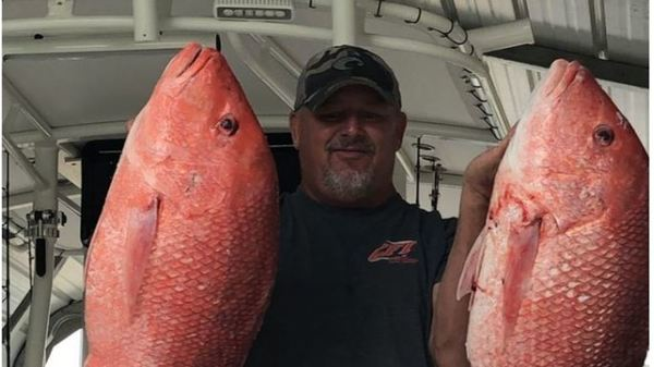 Florida adds six more days to Red Snapper fishing season