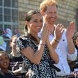 Ramaphosa to meet royal couple   eNCA