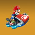 Mario Kart Tour officieel niet te spelen in België (dankzij Lootboxes)