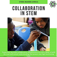 Collaboration in STEM - STEMi Africa - Medium