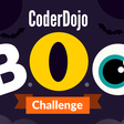 Show us what BOO can do — it's the CoderDojo BOO Challenge! - CoderDojo - CoderDojo