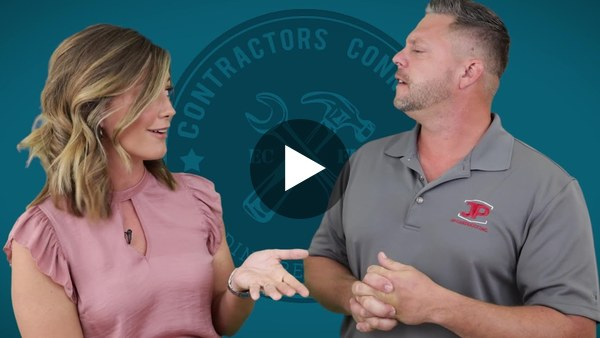 Contractors Connect