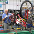 Mercato bici, ECF: 50 milioni di vendite all'anno entro il 2030