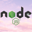 Use cases for Node workers