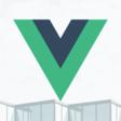 5 Vue DevTools hacks you should be using