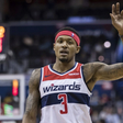 Washington Wizards and Intel bring True View to Capital One Arena - SportsPro Media