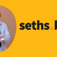 If you want to change minds… | Seth's Blog