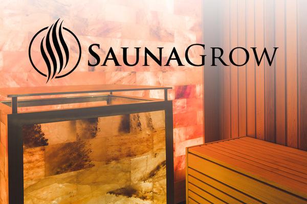 https://www.saunagrow.com/pl/spotkanie-z-mentorem-saunagrow/