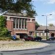 Geen alcohol meer op gemeentehuis Voorschoten