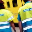 'Het is mensenwerk', reageert ambulancedienst na lange wachttijd gewonde voetballer