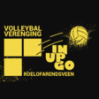 In Up Go Heren 1: Volleybal is emotie
