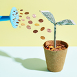 How to Monetize a Business Ecosystem