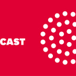 Podcast: How Companies Like Google and Alibaba Respond to Fast-Moving Markets