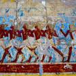 Hatshepsut - HISTORY