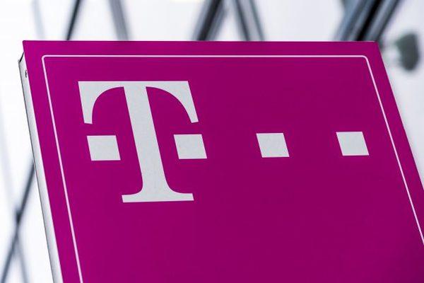 5G in Nederland: T-Mobile start vandaag proef met landelijke dekking