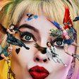 Birds of Prey: Harley Quinn schittert zonder The Joker in eerste trailer