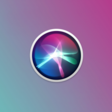 Berichten sturen via Siri: binnenkort niet meer standaard via iMessage