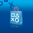 PlayStation Games of a Generation sale: korting op grote titels! - WANT