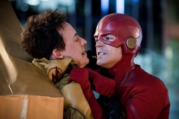 'The Flash': esto sabemos de su temporada 6