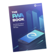 The PWA Book by Divante
