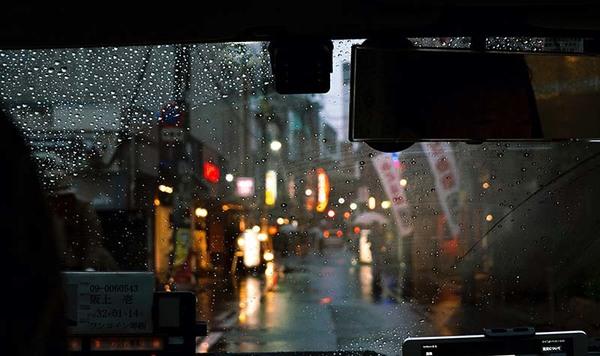 Photo by Naitian(Tony) Wang on Unsplash