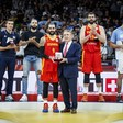 2019 FIBA World Cup Reaches Over Three Billion People - iSportConnect