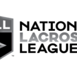 NLL signs integrity partnership with Genius Sports | SportBusiness