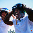 F1 partners with Complex to launch new content series, The Pit, hosted by A$AP Ferg | Formula 1®