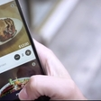 San Francisco restaurants opt to go 'virtual' as more local eateries close  | abc7news.com