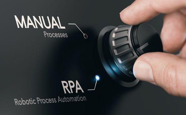 RPA Tools on Substack: rpa.substack.com