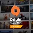 Electronic Arts geeft een maand gratis Origin Access weg: dit moet je er voor doen
