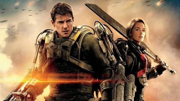 Leonardo DiCaprio als Spider-Man? Deze 5 acteurs wilde niet in Marvel films spelen!