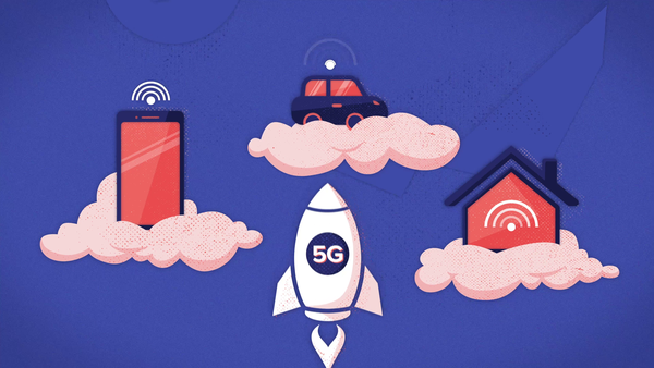 5G explained for the rest of us