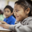 [long read] Future of the Classroom (Eight top education trends by Google)