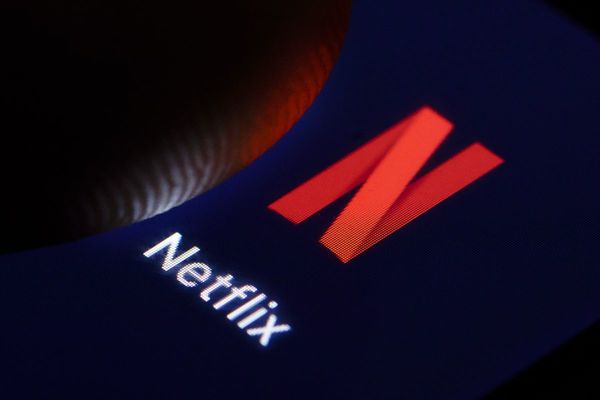 Italy Said to Investigate Netflix for Failing to File Tax Return