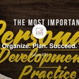 Organize. Plan. Succeed. - Issue #31 - Productivity, Planning, and Other Interesting Findings...