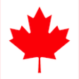 SCI Joins Outdoor Recreation Trade Associations to Form New Canadian Coalition