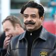 Jacksonville Jaguars owner buys majority stake in Black News Channel