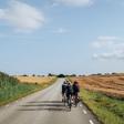 Must Do Rides: Malmo