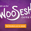 WooSesh - A Free Two-Day Conference All About WooCommerce