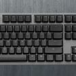 4 Quiet Mechanical Keyboards that Won't Make You Sound Like a Secretary from Mad Men – Review Geek