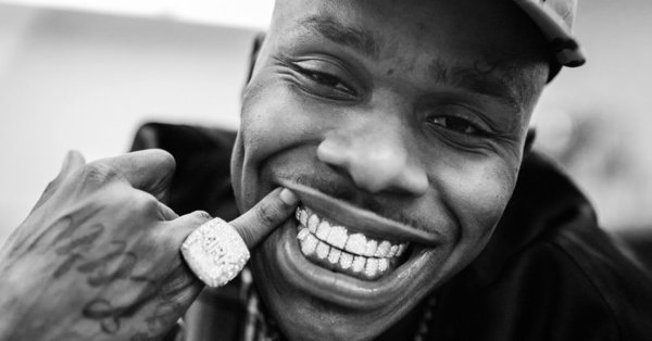 DaBaby Blew Up. But Can He Settle Into Stardom?